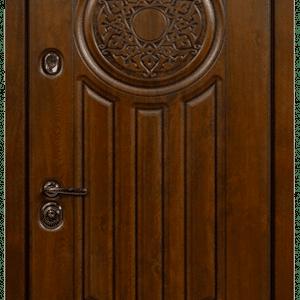 Дверь МДФ DR484