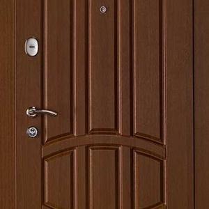 Дверь МДФ DR121