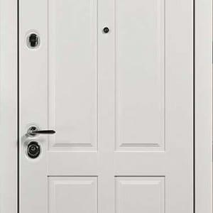 Дверь МДФ DR416